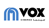 Vox Cinemas UAE