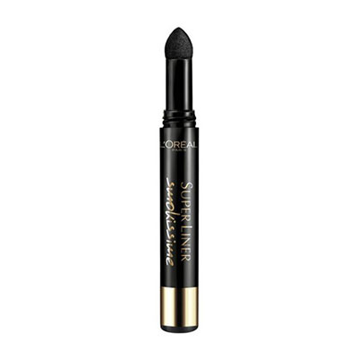 Loreal Superliner Smokissime Eyeliner