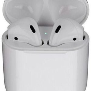 Airpods Wireless Bluetooth Headset