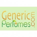 genericperfumes.com coupon codes, deals, offers.